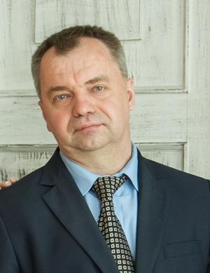 Куриленко Владислав Михайлович